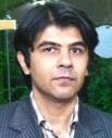 Xosrov Barisan1