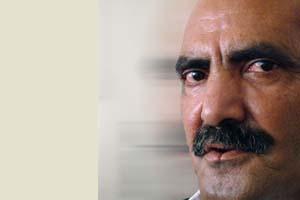 Zolfghar-Kamali