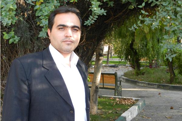 آذربایجاندا بایرام هاواسی / عباس نعیمی