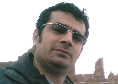 aboozar jafari