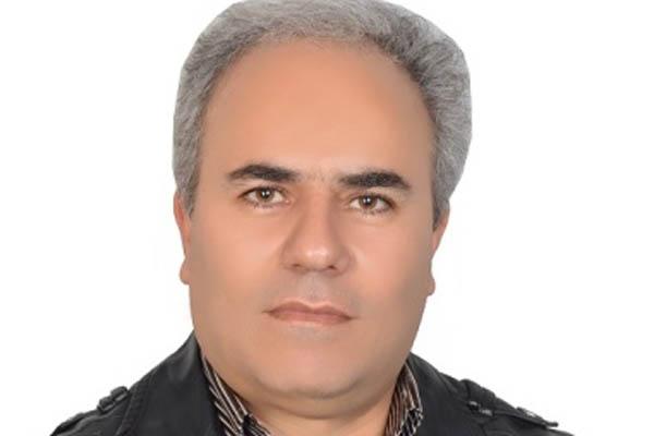 واقعگرایی و انسانگرایی «صابر» / اکبر رضایی مولان