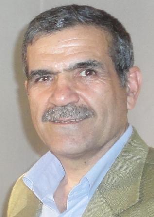 قوجالـيق عصاسي/ احمد محمود / چئويرن: ع- آغگونئيلي