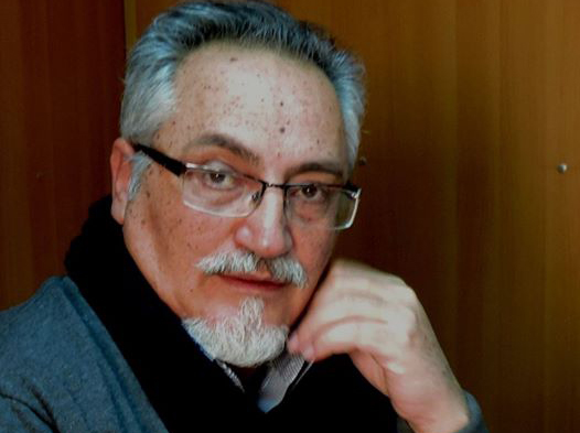آذربایجان شیفاهی خلق ادبیاتیندا نغمهلر / علیرضا صرافی
