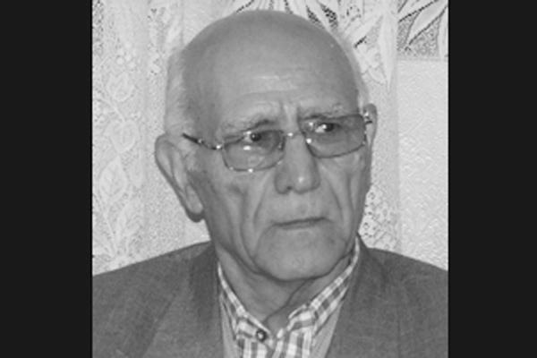 آذربایجان روزنامهسی و اونون باش مدیری / مجید امین مؤید(۱۳۹۳-۱۳۰۹)