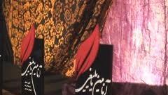 فراخوان ششمین دوره جشنواره غیردولتی «آنامین یایلیغی»