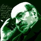 به همت شخصیتهای فرهنگی آذربایجان مراسم بزرگداشت دکتر انزابینژاد در تبریز برگزار میشود