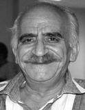 در گفتگو با استاد حميد آرش آزاد/ مقصود سامع سردرودی