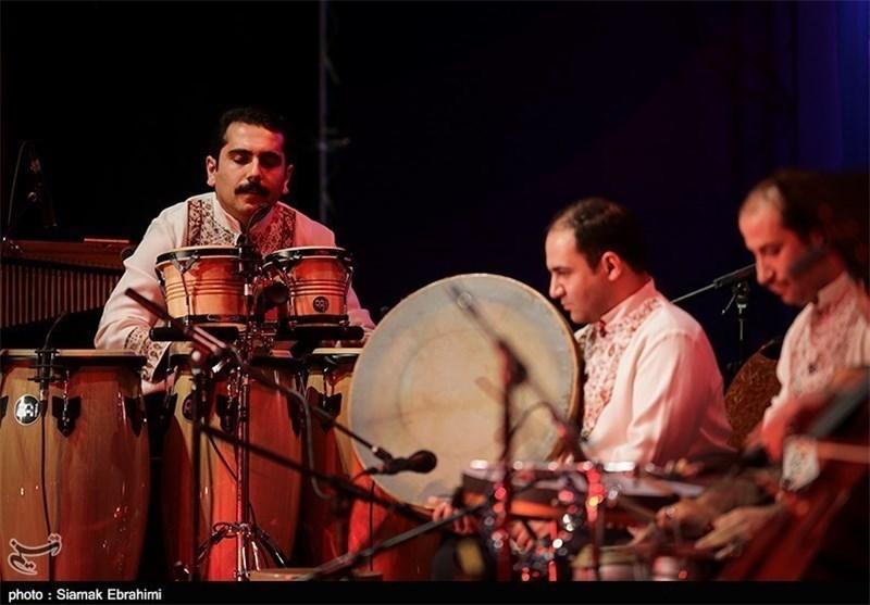 ashiq changiz mehdipoor (4)
