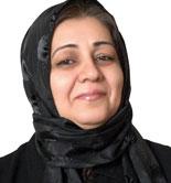 سَرگوذَشت / منصوره اشرافی- چئویرن:علیرضا ذیحق