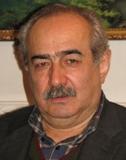 یارپاقلار سؤندو/ محمد خلیلی
