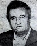 تبریز/ کریم خجیر- باریش