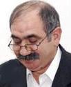 آذربايجان آغيز ادبياتيندا بولاق/ بهروز ايماني