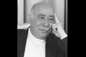 dr behzadi