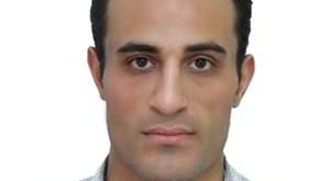 farhad jafari (2)