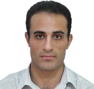 آذربایجان موغاملاری(یئددینجی بؤلوم- بایاتی قاجار موغامی) / فرهاد جعفری
