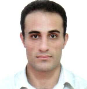 آذربایجان موغاملاری(بیرینجی بؤلوم) / فرهاد جعفری