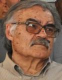 کوتاه ولي بلند/ غلامحسين فرنود