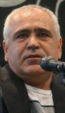 آذربایجان ادبی دیلینین گونئی قولو(5)- اوسلوبلار/ فیروز رفاهی