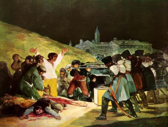 francisco-goya-the-third-of-may-1808-a