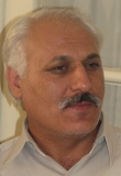 ganbar