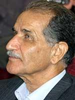habib-farshbaf