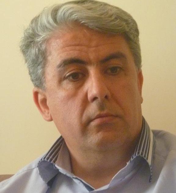 کتابشناسی آثار زنده یاد دکتر غلامحسین ساعدی / رضا همراز