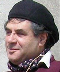 قیسا شعرلر / حسن صفورا