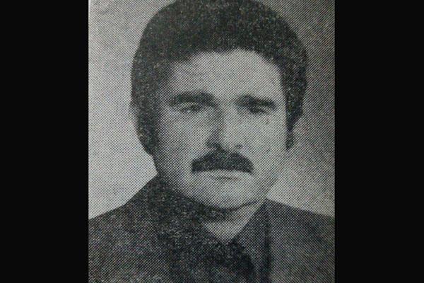 آذربایجانلی اوشاق بیرینجی کیلاسدا / فریدون حصاری «حاصارلی»(۱۳۹۴- ۱۳۱۶)