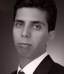گیزلی دیل/ سیدمرتضی حسینی
