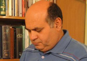 karim-gorbanzade