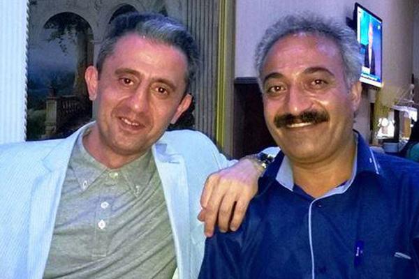 "ادبی تنقید بارهده ""کیان خیاو""لا موصاحیبه/ سلیم بابوللا اوغلو"