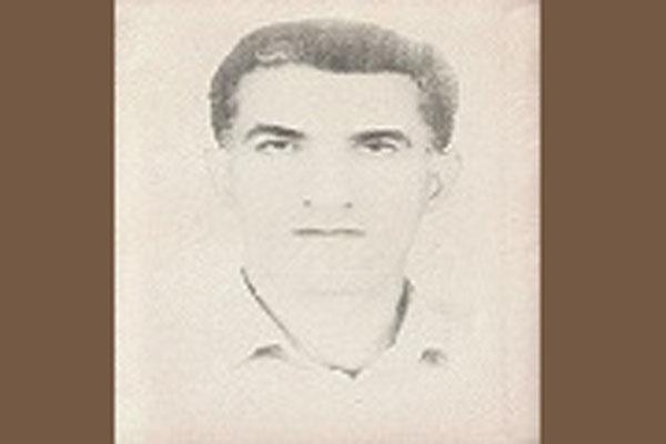 قیزغین یئل/ محمود دالغا