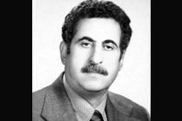 عاشیق اوخو! / غلامرضا مجدفر(۱۳۸۰-۱۳۰۶)