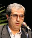 شیدا؛ وورغون ژورنالیست / مرتضی مجدفر