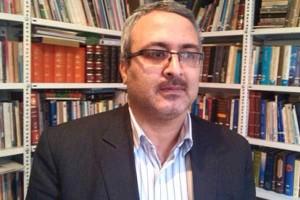 majid amoozeynaddin