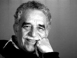 نفریتیمی بوز اوزرینه یازارام / گابریل گارسیا مارکز