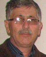mesood azer