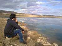milad-azizi