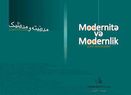 modernite ve modernlik01