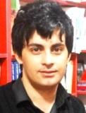 mohammad.nouri (1)