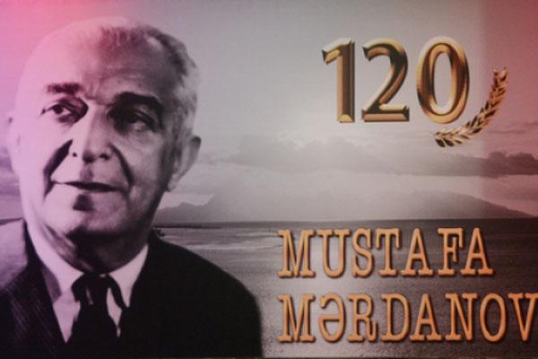 mustafamerdanov