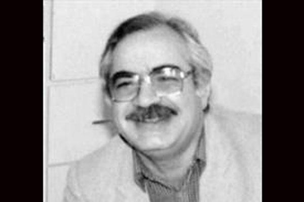 قیزیل آتیم / احمد صادقی اشرفی«اشرف نورانلی» (۱۳۱۴-۱۳۶۴)