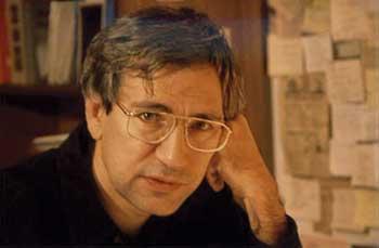 من بیر آغاجام* / اورهان پاموک- آذربایجان تورکجهسینه اویغونلاشدیران: احمد عسگرپور