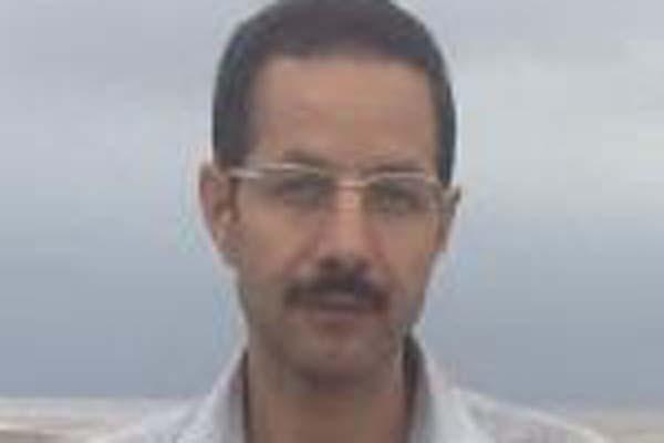 ضربالمثلهای روستای سهلان / قدرت ابوالحسنی سهلان