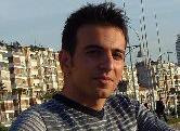 اؤلوم دئییل کی* / رضا عبدی