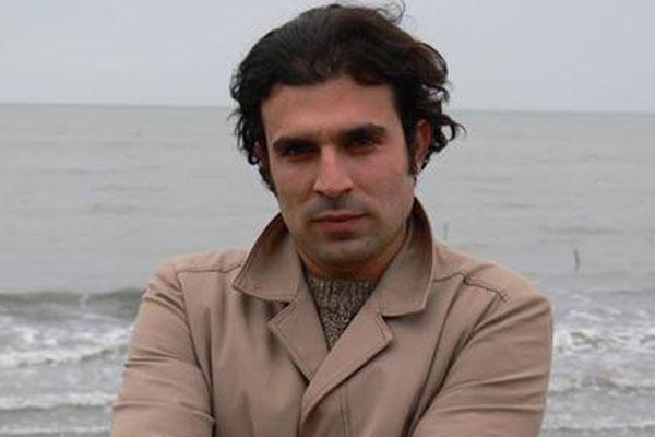 نثریمیزین بوگونکو دورومو حقینده / رضا کاظمی – شریف مردی