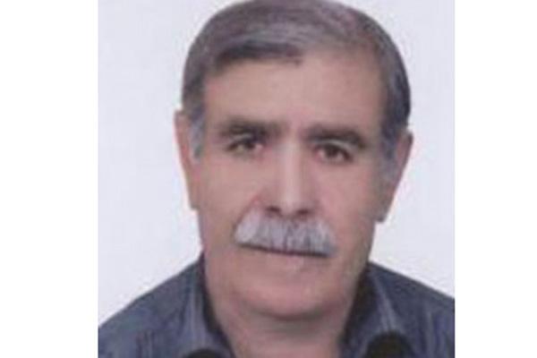 سازاق/ میرحسینقلی ریاحیفر(سیّد)