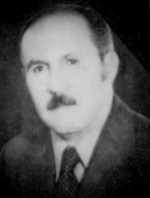 """تانینمیش آذربایجان شاعری """"رضا ایتگین"""" آرامیزدان کؤچدو"""