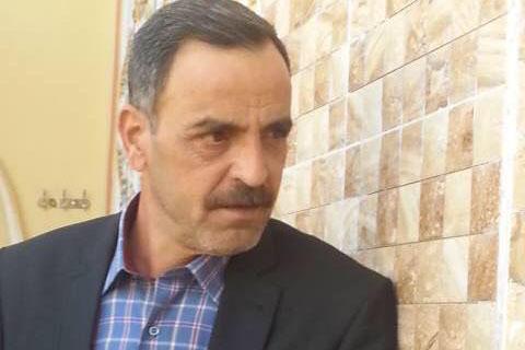 اینتحار / سمیر کهیهاوغلو(عراق)