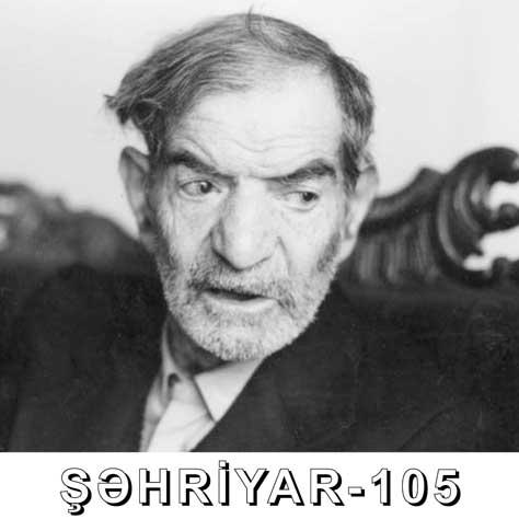 shahriyar-105